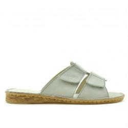Sandale dama 510 bej