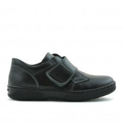 Pantofi copii 140 negru