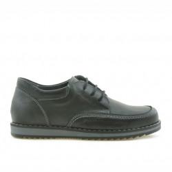 Pantofi copii 113 negru