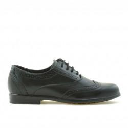 Pantofi copii 150 negru