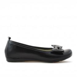 Pantofi copii 141 negru