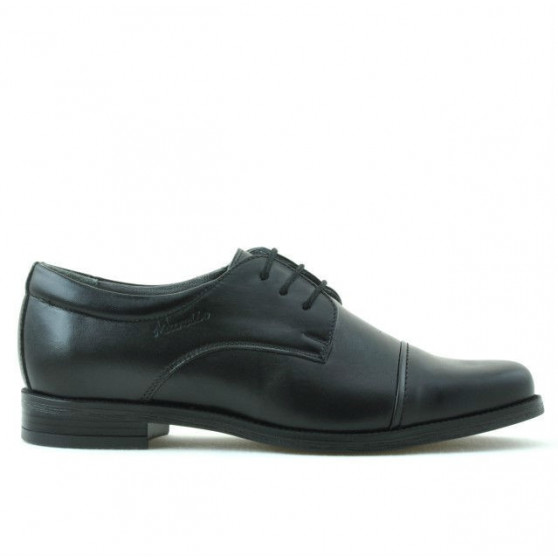 Women casual shoes 634 black