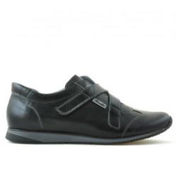 Pantofi sport dama 195 negru
