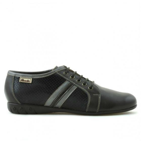 Pantofi sport dama 187 cafe