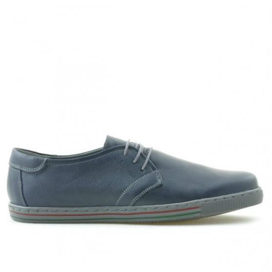 Pantofi sport dama 623 indigo