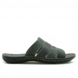 Teenagers sandals 326 tuxon gray