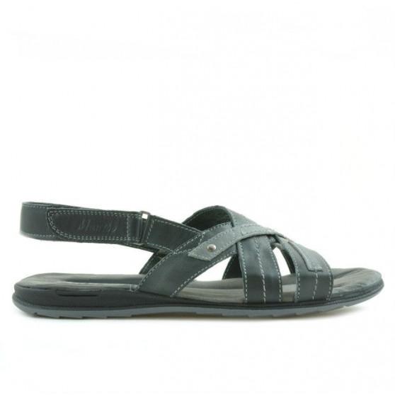 Sandale adolescenti 328 tdm (Testa di moro)
