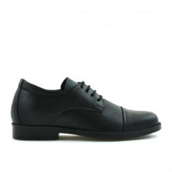 Pantofi copii 155 negru