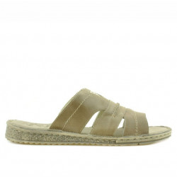 Teenagers sandals 334 tuxon sand