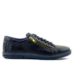 Pantofi sport barbati 808 indigo