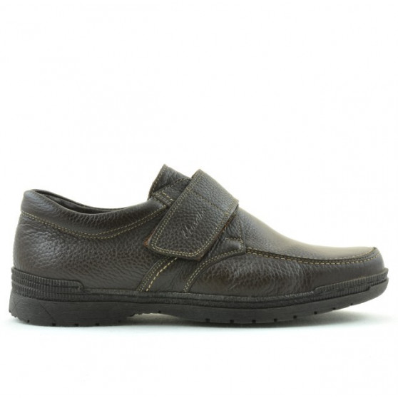 Men casual shoes 751cafe