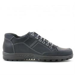 Men sport shoes 853 tuxon black