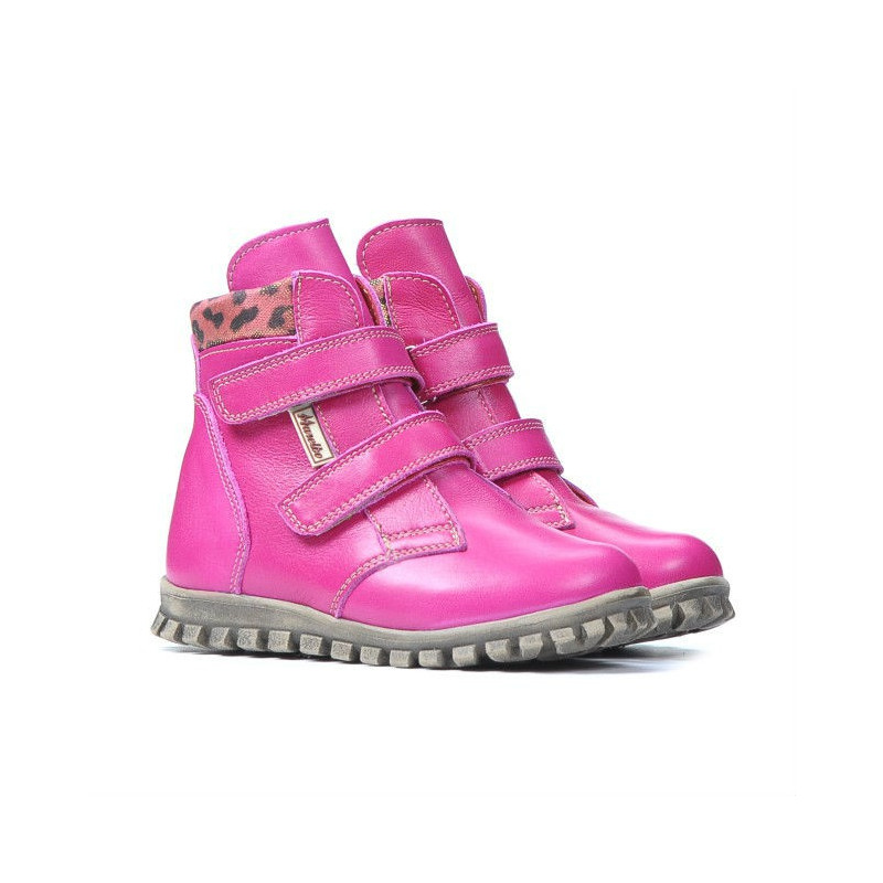 small children boots 32c pinktigrays affordable prices