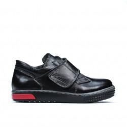 Small children shoes 50-1c black
