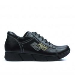 Pantofi copii 156 negru