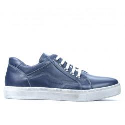 Pantofi sport 830 indigo