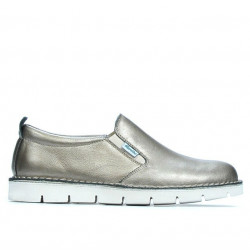 Women casual shoes 7002 aramiu