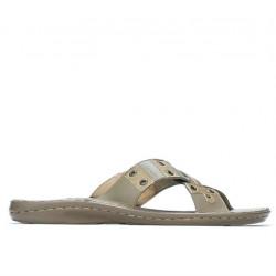 Sandale barbati (marimi mari) 360m nisip
