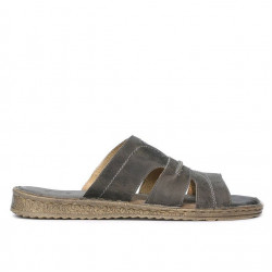 Men sandals 330 tuxon sand