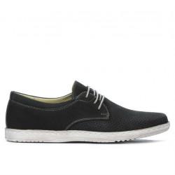 Pantofi casual barbati 835p bufo tdm