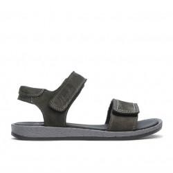 Children sandals 325 bufo tdm