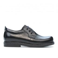 Pantofi copii 159 negru