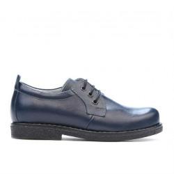 Pantofi copii 159 indigo