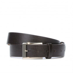 Men belt/women 11b biz cafe