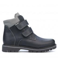 Teenagers boots 4002 tuxon indigo