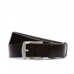 Men belt / women 01b brown