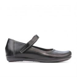 Children shoes 151 black