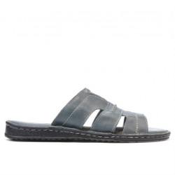 Sandale barbati 330 tuxon gri