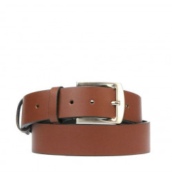 Men belt / women 01b cafe