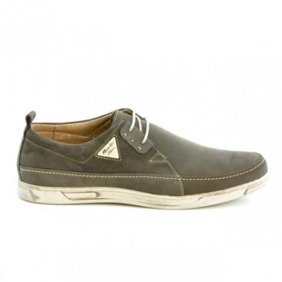 Men casual shoes 744 bufo cafe