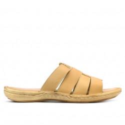 Sandale barbati 355 nisip