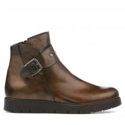 Women boots 3320 aramiu