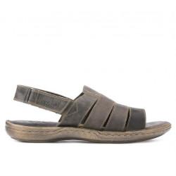 Sandale barbati 354 tdm (Testa di Moro)