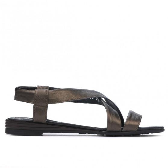 Sandale dama 5010 aramiu