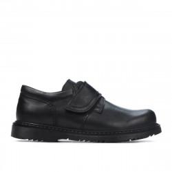 Pantofi copii 170 negru
