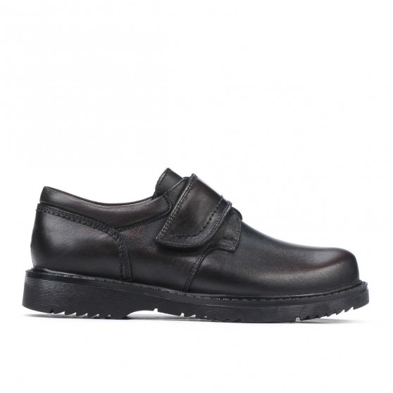 Pantofi copii 170 a maro
