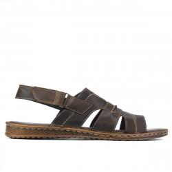 Men sandals 331 tuxon cafe