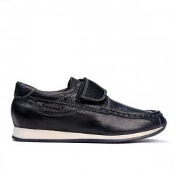 Children shoes 172 black