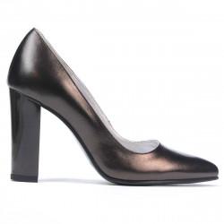 Pantofi eleganti dama 1261 maro sidef