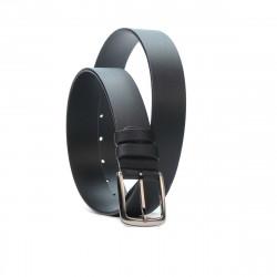 Men belt 30b black