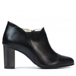 Women boots 1171 black