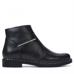 Women boots 3330 black