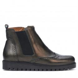 Women boots 3327 aramiu