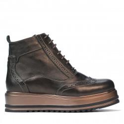 Women boots 3332 aramiu