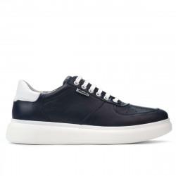 Pantofi casual/sport barbati 900 indigo combined