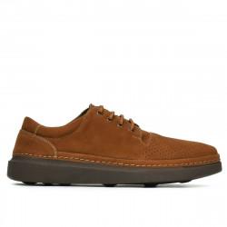 Pantofi casual/sport barbati 901 bufo maro